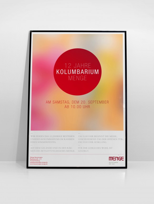 OF_Kolumbarium_Plakat_web