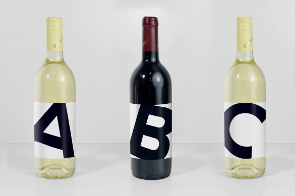 OF_Wein_ABC