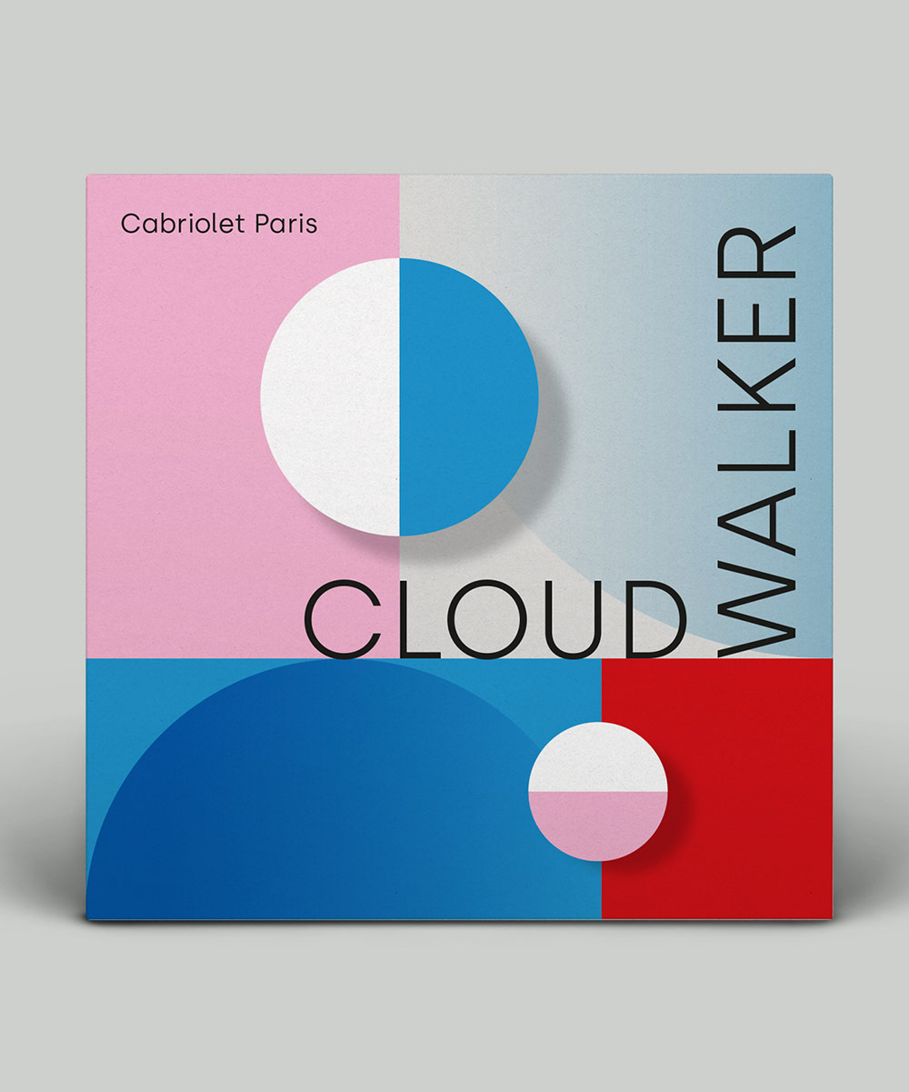 KTS_cloudwalker_K1_projekte