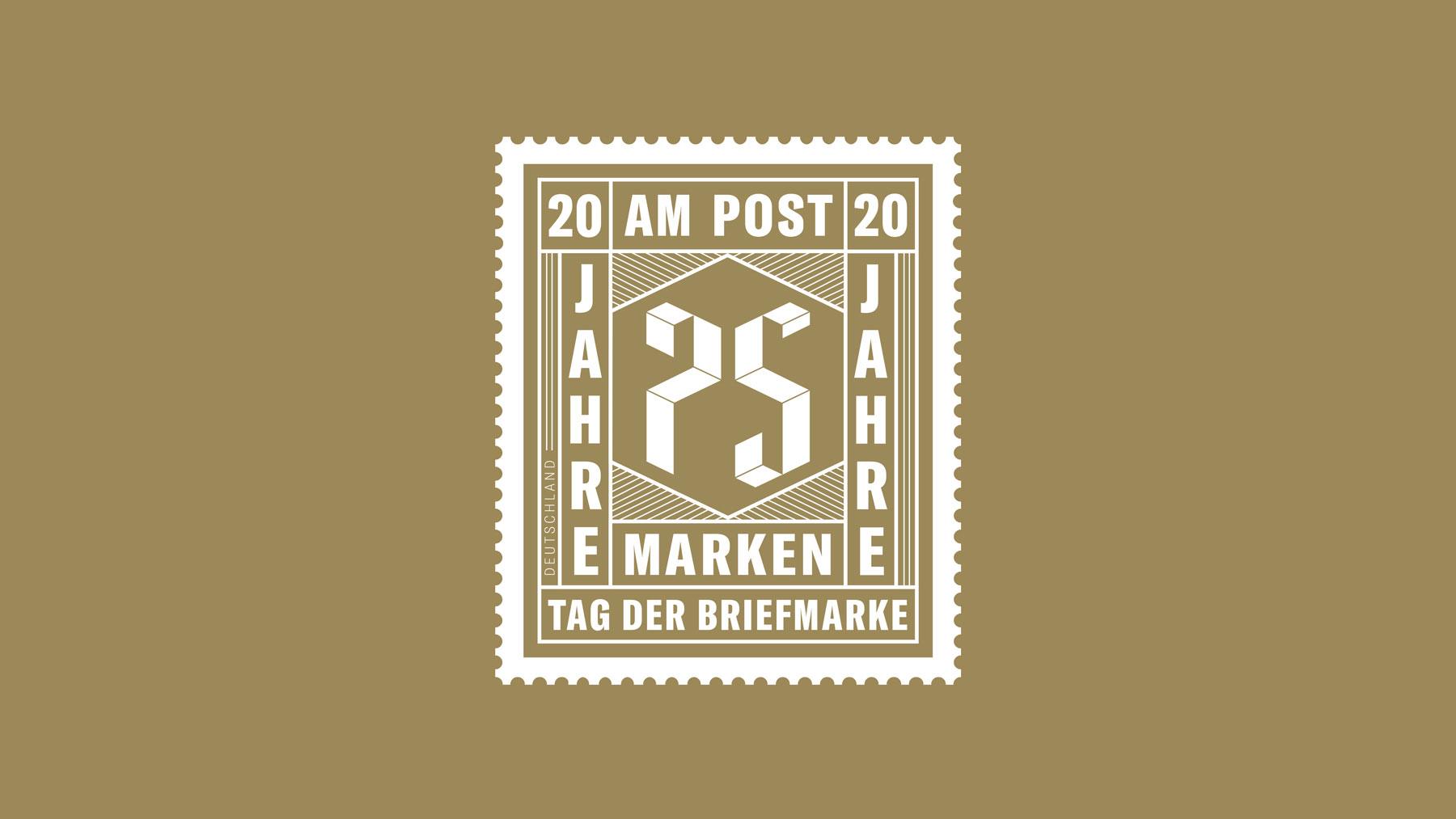 BMF_Alle_marken_2019-3_b