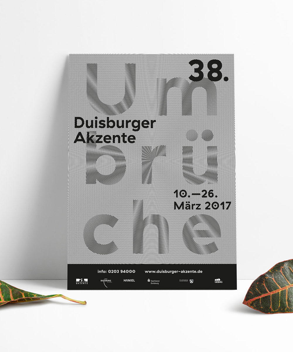 Duisburger_Akzente_2017_1_Plakat_b