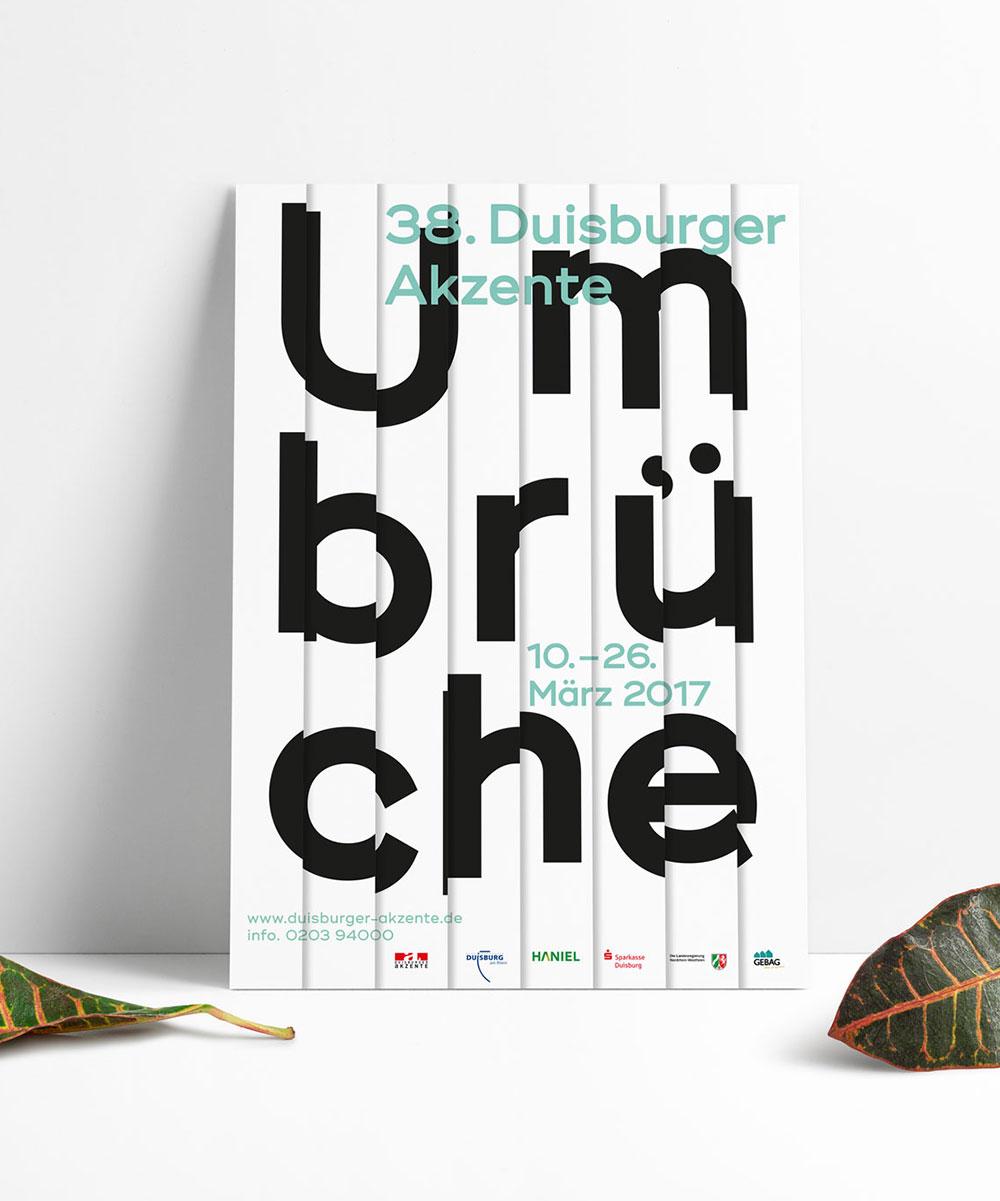 Duisburger_Akzente_2017_Plakat_3_b
