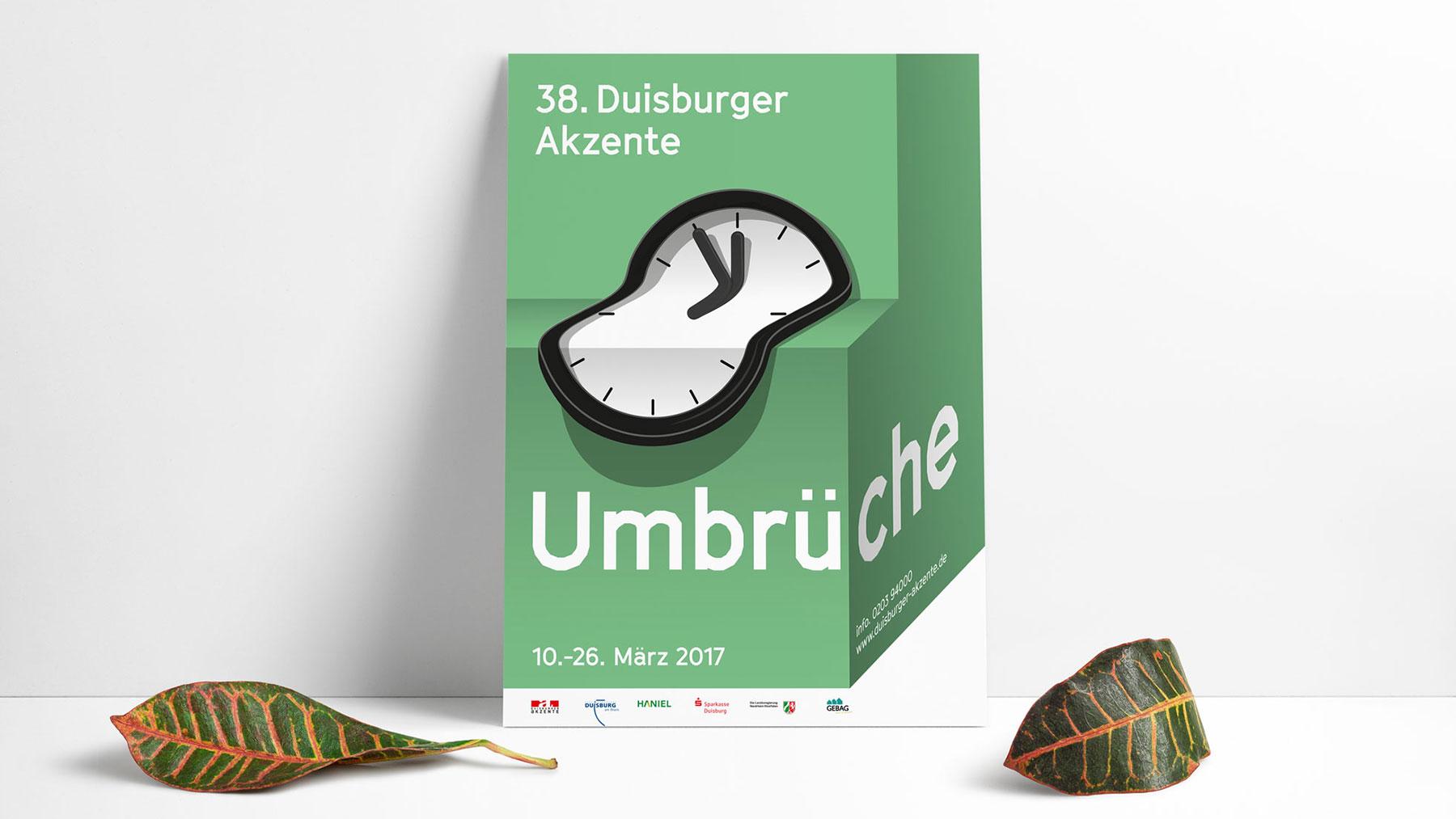 Duisburger_Akzente_2017_Plakat_4_b
