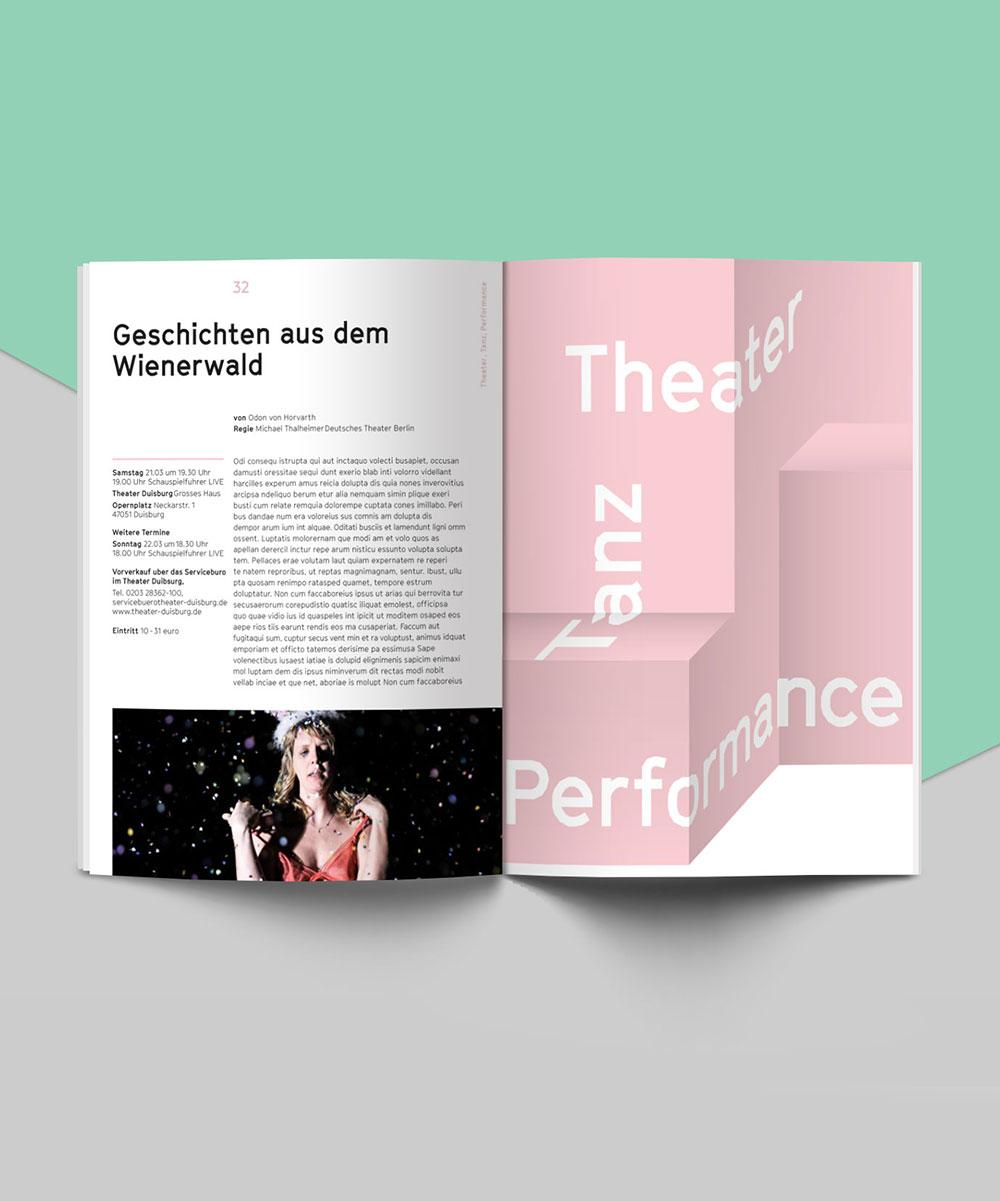 Duisburger_Akzente_2017_Uhr_2_b