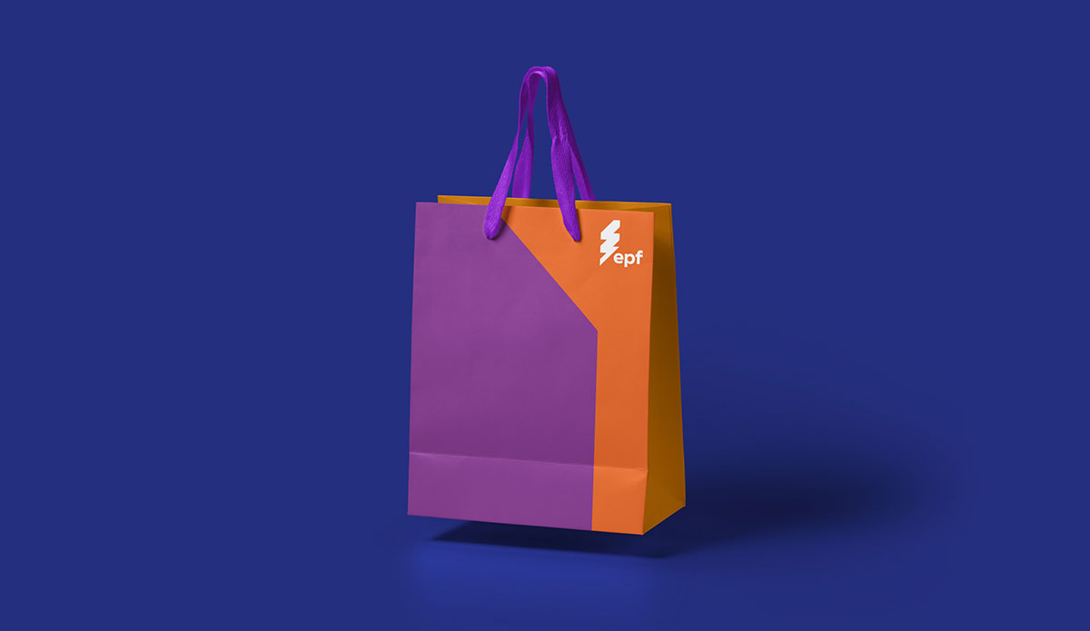 EPF_Gravity-Shopping-Bag-Mockup-01_b1