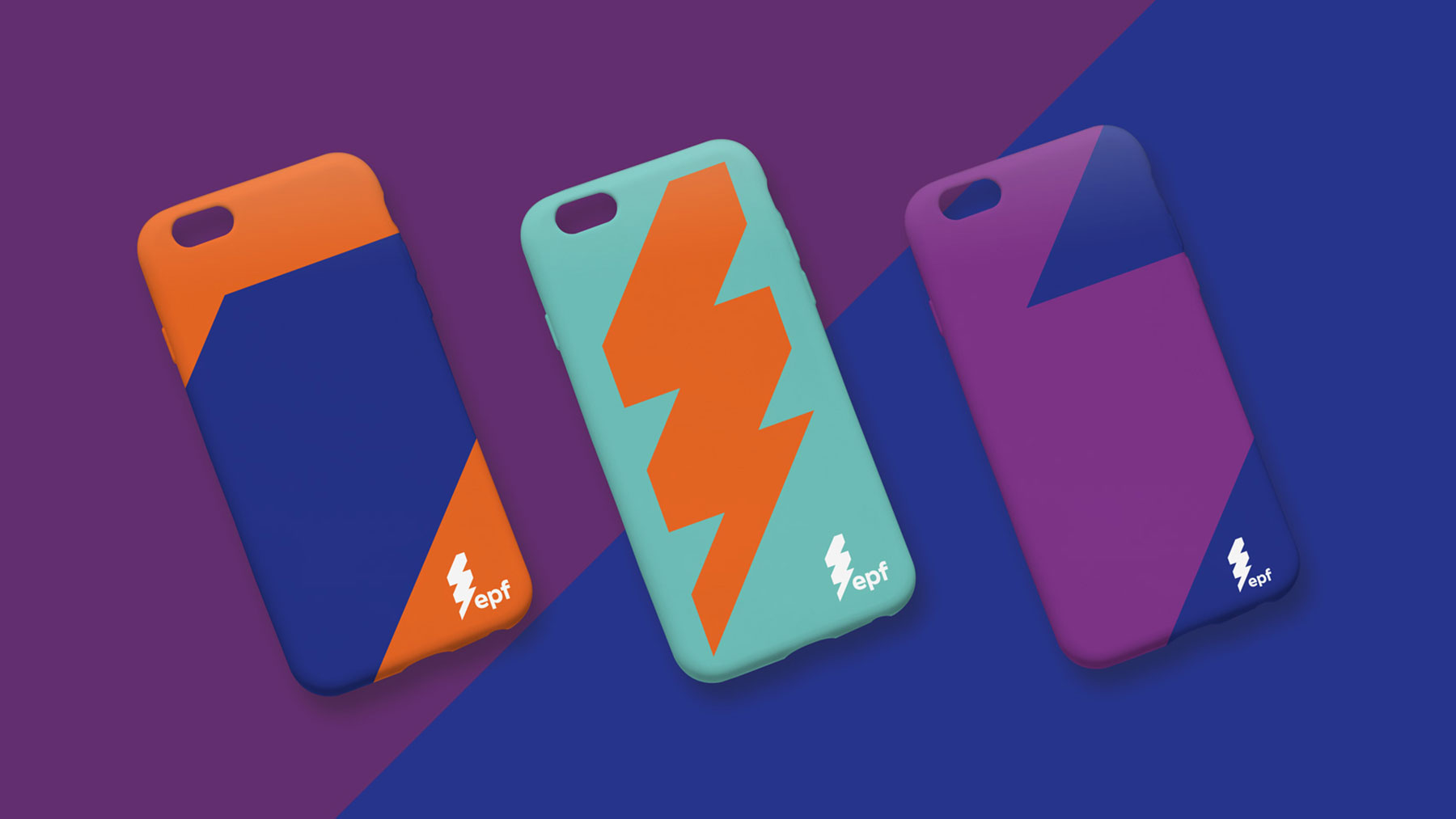 EPF_iPhone-Case-Mockup_01_b