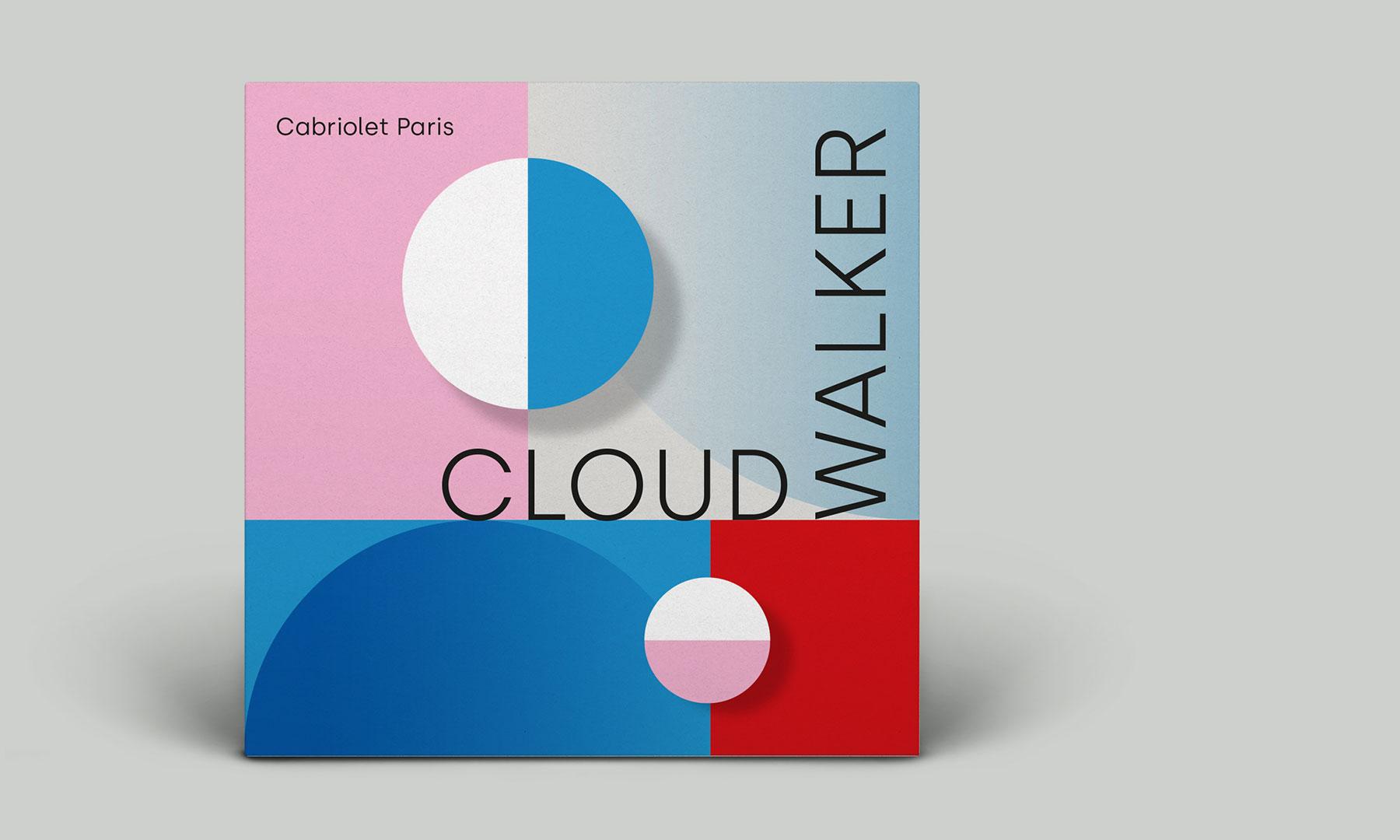 KTS_cloudwalker_K1_b