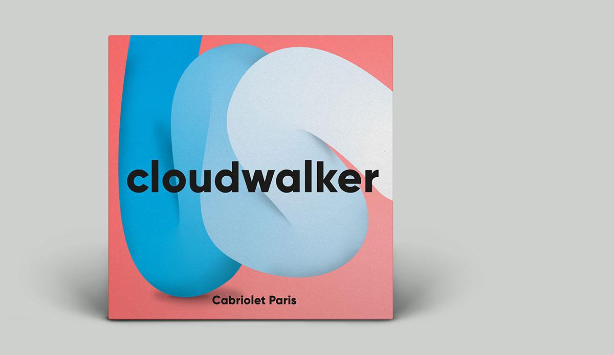 KTS_cloudwalker_K2_b