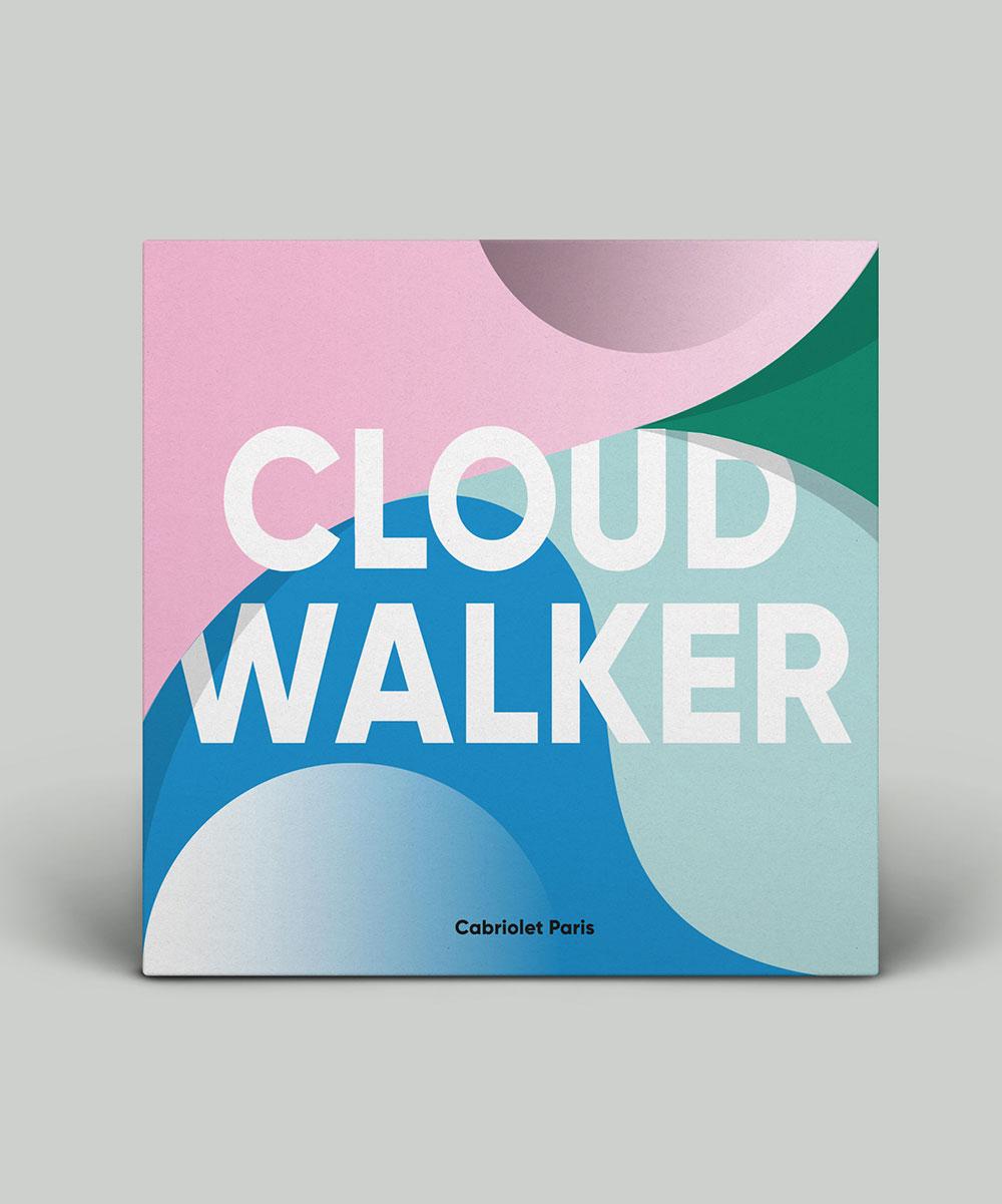 KTS_cloudwalker_K3_b