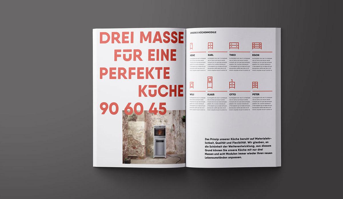 Mock_Up_Innenseite_Magazin_01_b