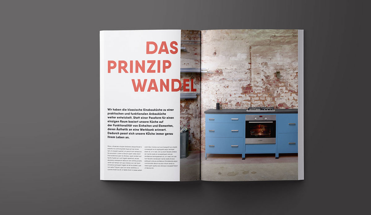 Mock_Up_Innenseite_Magazin_b