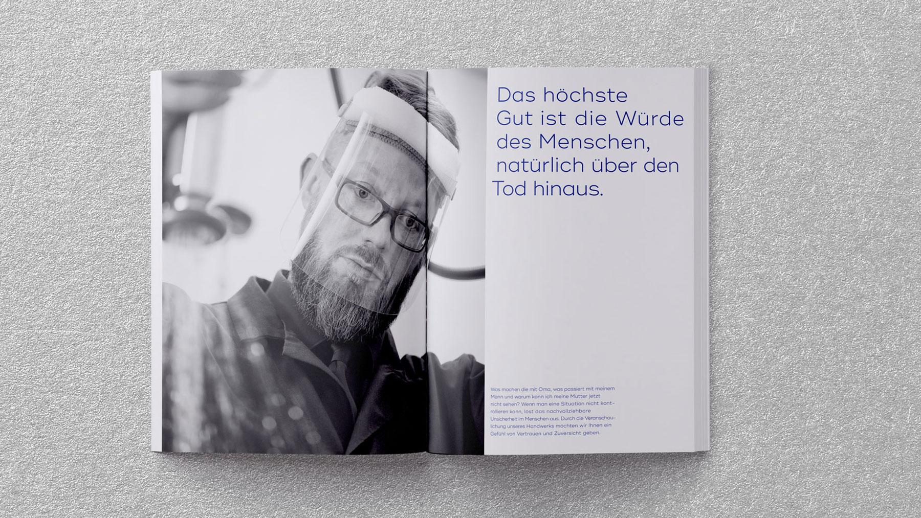 Mock_Up_Menge_Innen_Uebersicht_02-b1