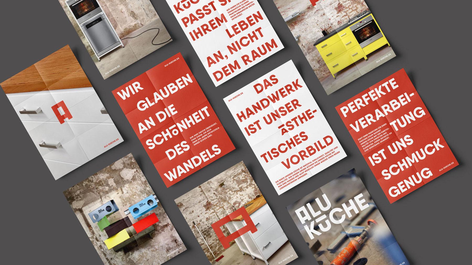 Mock_Up_Plakate_Ueberischt_b