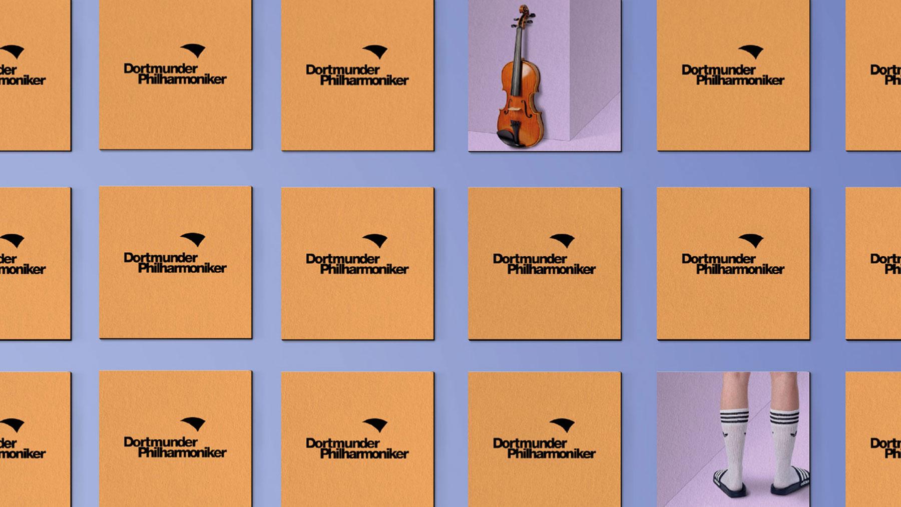 OF_Dortmunder_Philharmoniker_Memory_b