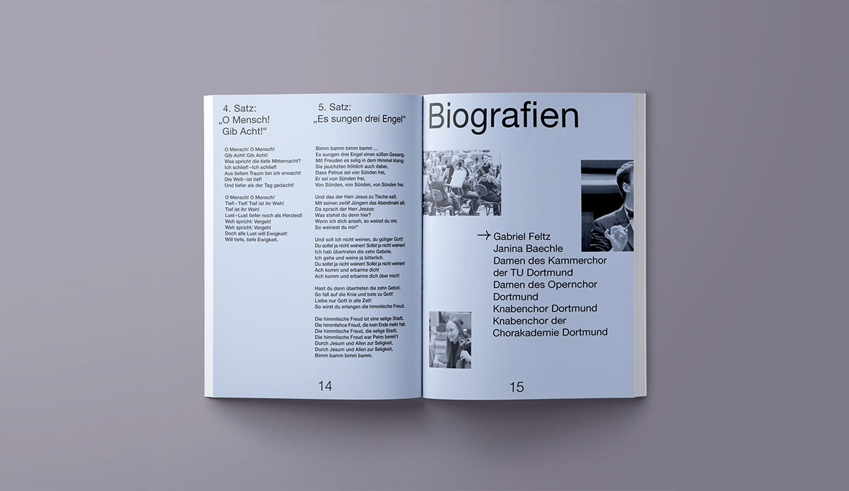 OF_Dortmunder_Philharmoniker_Programmheft_03_b