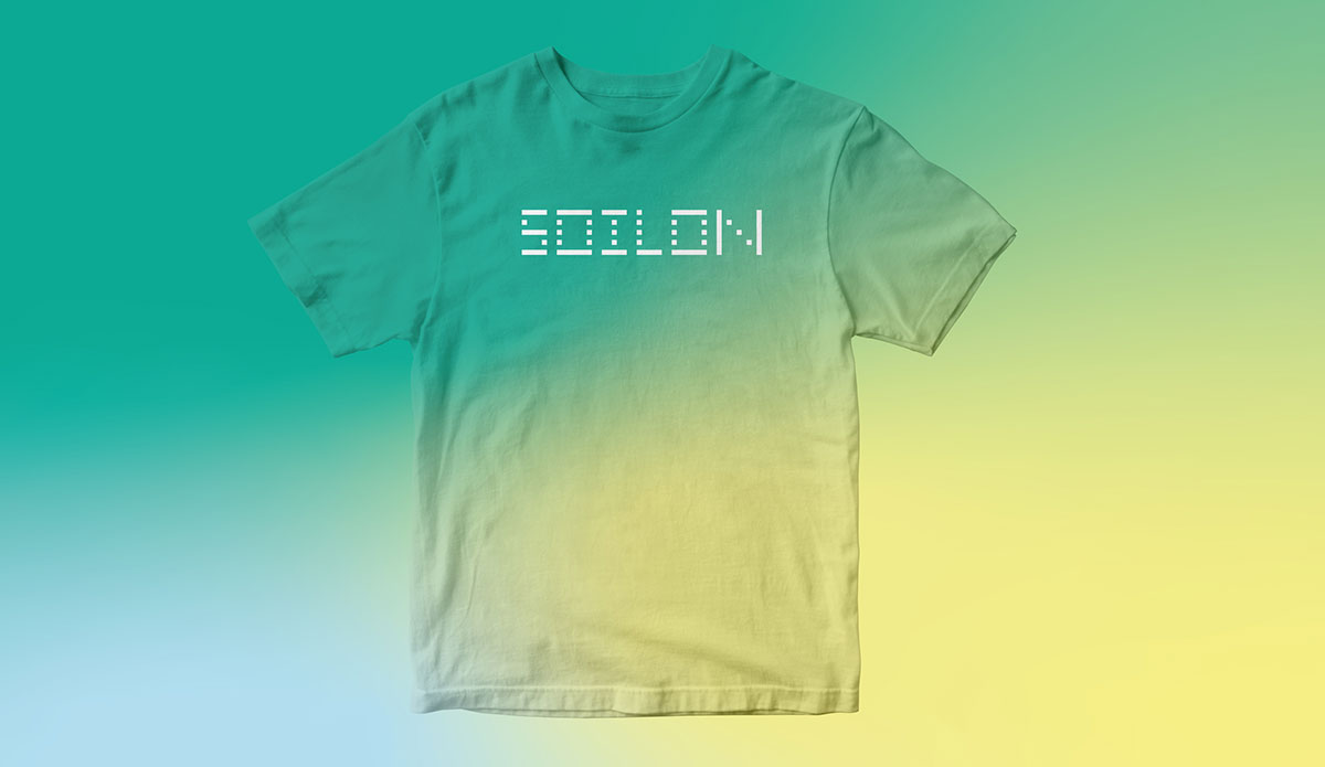SOILON_T-Shirt_02_b